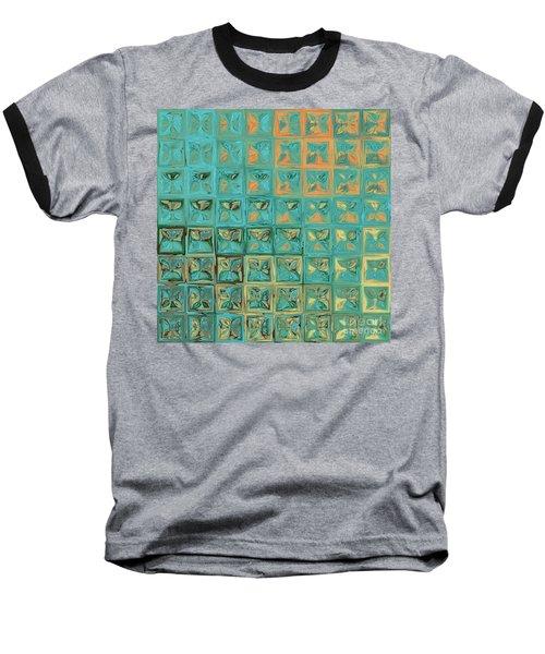 Genesis 15 1. I Am Your Shield Baseball T-Shirt