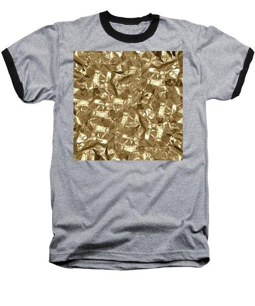 Gold Best Gift  Baseball T-Shirt