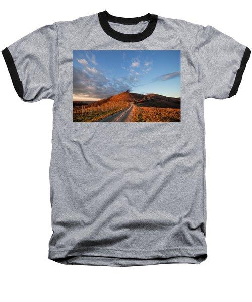 Golden Hill Baseball T-Shirt
