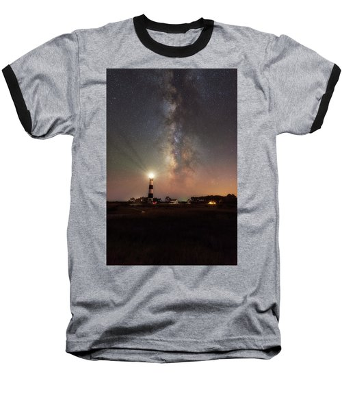 Guidance Baseball T-Shirt