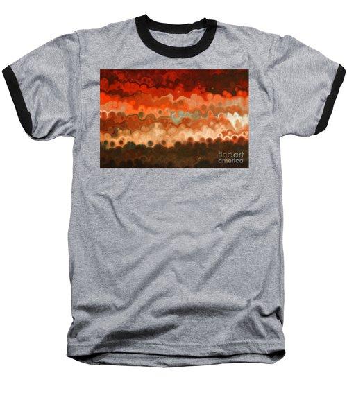 Hebrews 13 16. Do Good And Share Baseball T-Shirt