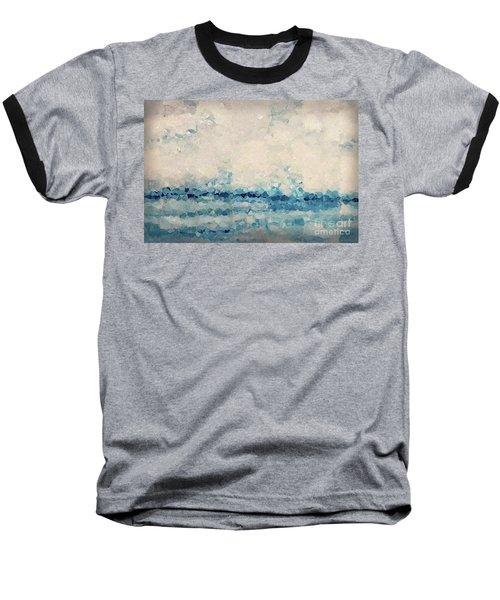 Hebrews 4 16. Come Boldly Baseball T-Shirt