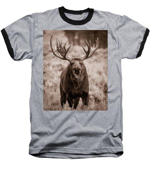 Hey There Baseball T-Shirt