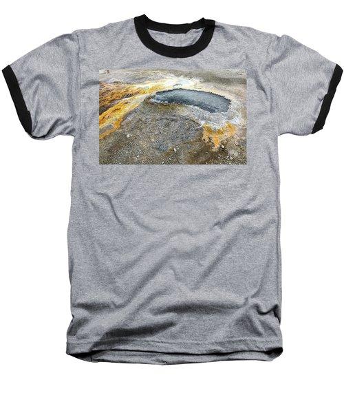Honey Pot Baseball T-Shirt
