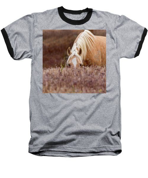 I See You Baseball T-Shirt