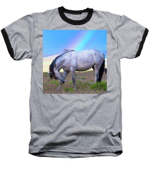 Irrefutable Proof Baseball T-Shirt