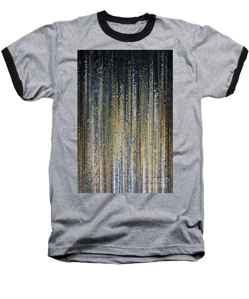 Jesus Christ The Lord Of Glory. 1 Corinthians 2 8 Baseball T-Shirt