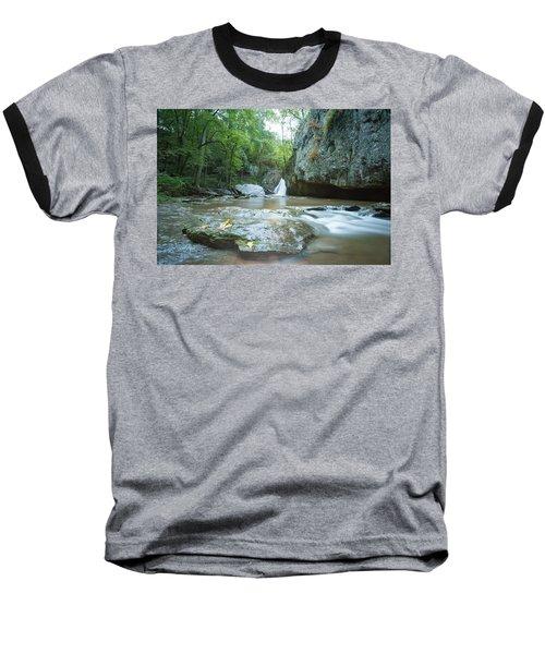 Kilgore Falls Baseball T-Shirt