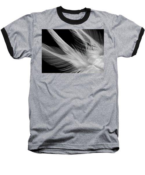 Lightness Baseball T-Shirt