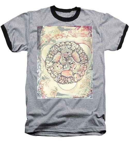 Link Baseball T-Shirt