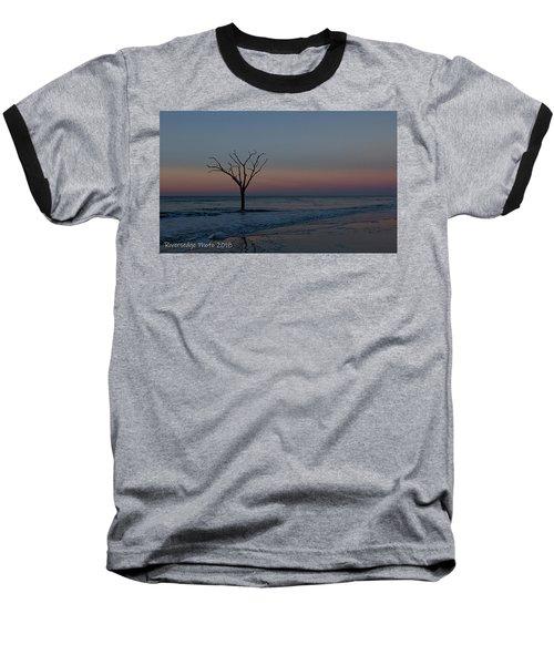 Lone Baseball T-Shirt