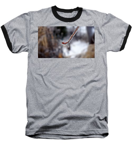 Lookin Good Baseball T-Shirt