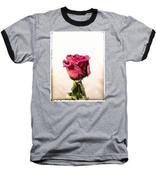 Love After Death Baseball T-Shirt