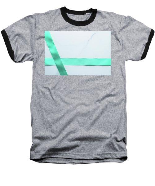 Lovely Gift IIi Baseball T-Shirt
