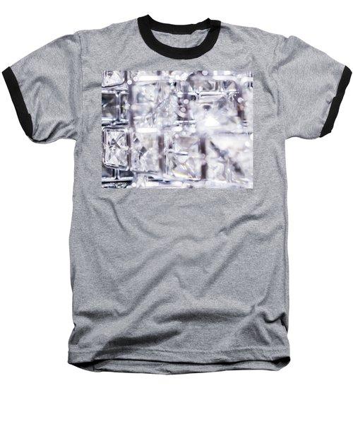 Luxe Moment Iv Baseball T-Shirt