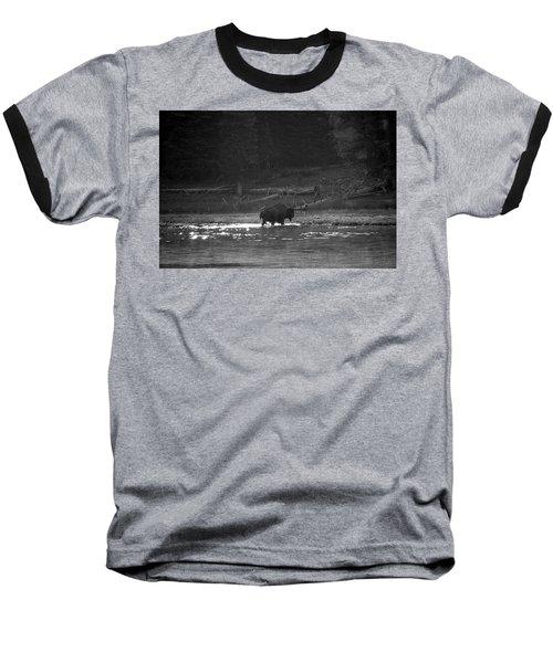 Made It Baseball T-Shirt