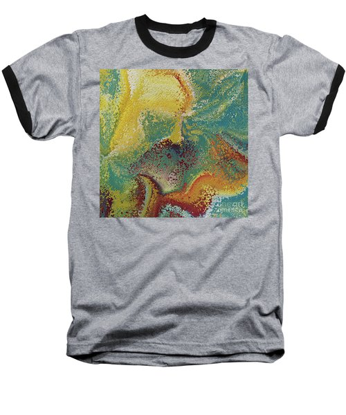 Matthew 11 28. Come To Me Baseball T-Shirt