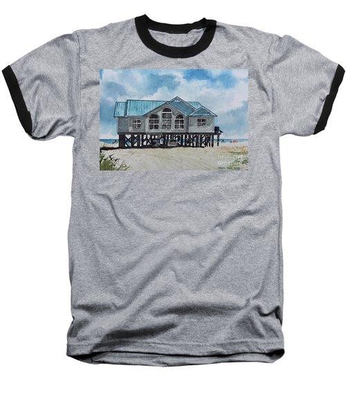 Melray Haven Baseball T-Shirt