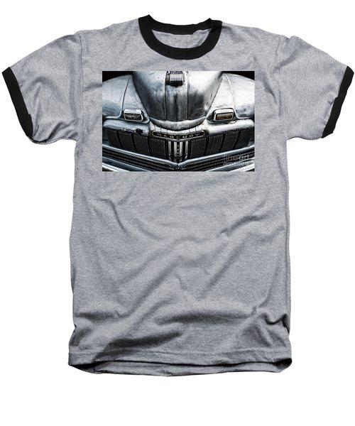 Mercury Eight Baseball T-Shirt