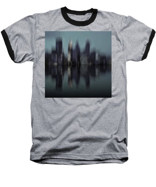 Minneapolis 1 Baseball T-Shirt