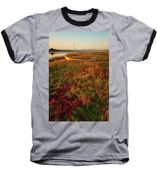 Morning Dory Baseball T-Shirt