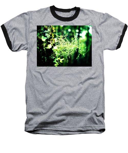 Morning Joy Baseball T-Shirt
