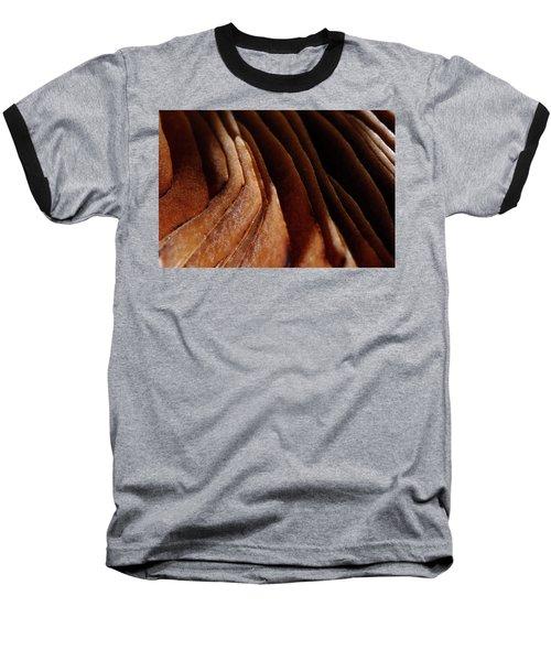 Natural Canyons Baseball T-Shirt