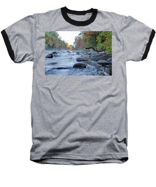 Near Riverton Baseball T-Shirt