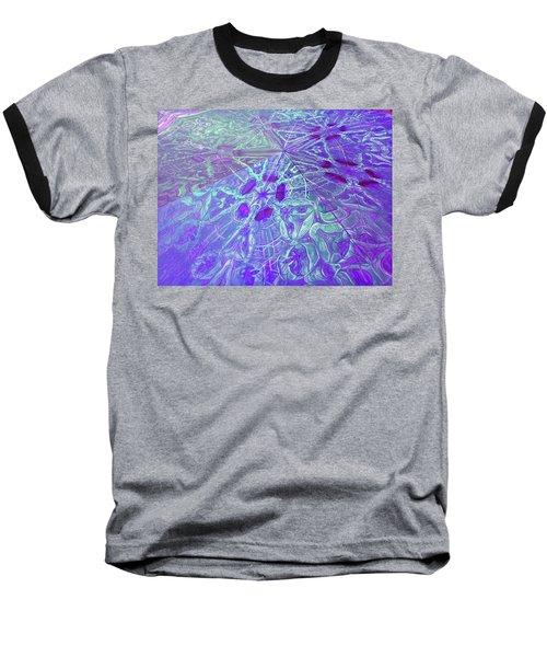 Organica Baseball T-Shirt