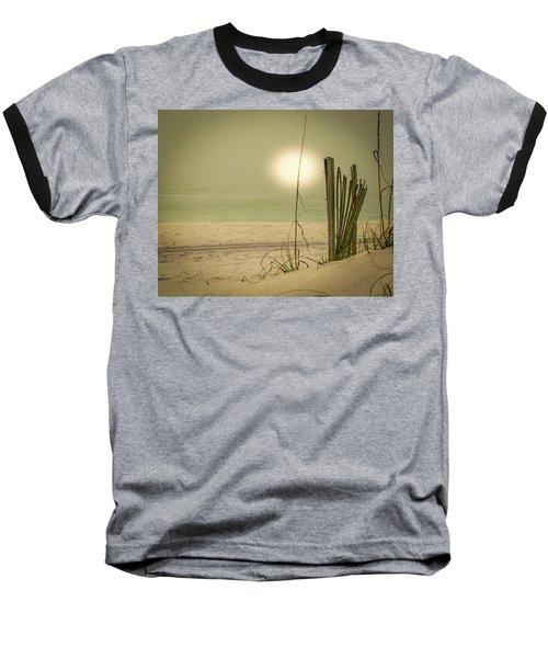 Pensacola Beach Baseball T-Shirt