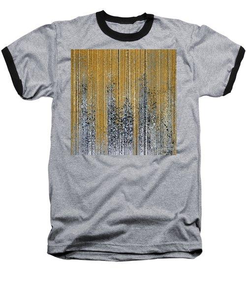 Philippians 2 13. God Works In You Baseball T-Shirt