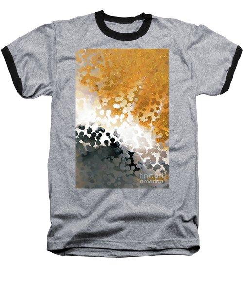 Philippians 4 13. All Things Through Christ Baseball T-Shirt