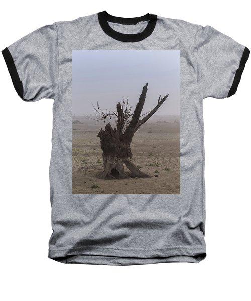 Prayer Of The Ent Baseball T-Shirt