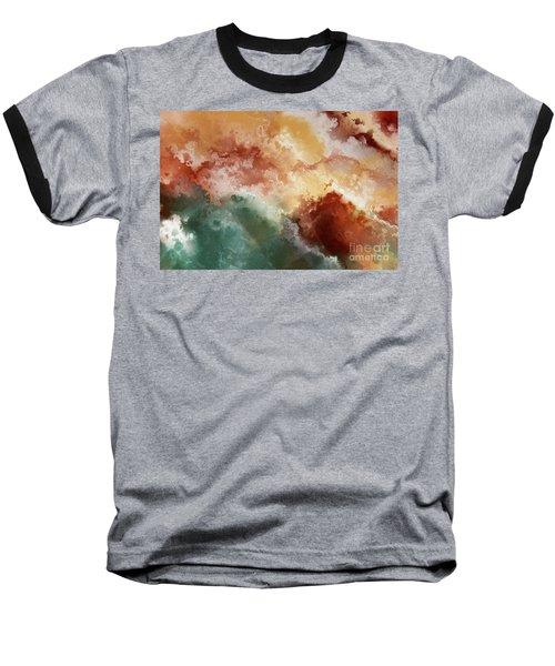 Psalm 115 14. Increase And More Baseball T-Shirt