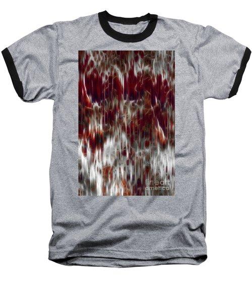 Psalm 34 18. A Contrite Spirit Baseball T-Shirt