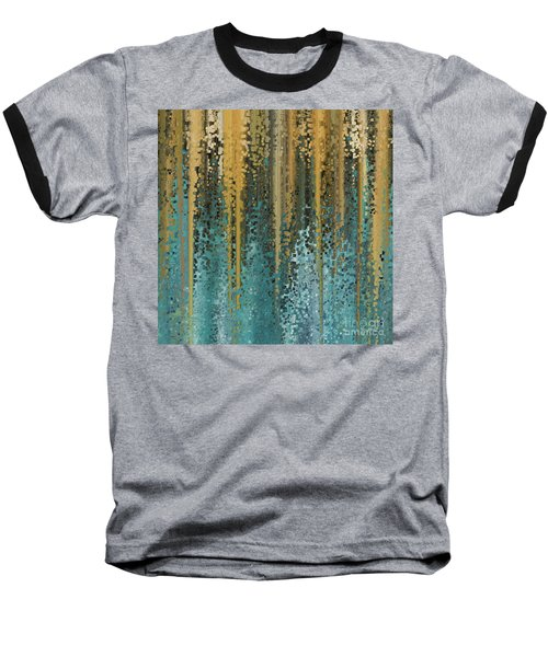 Psalm 37 4. My Delight Baseball T-Shirt