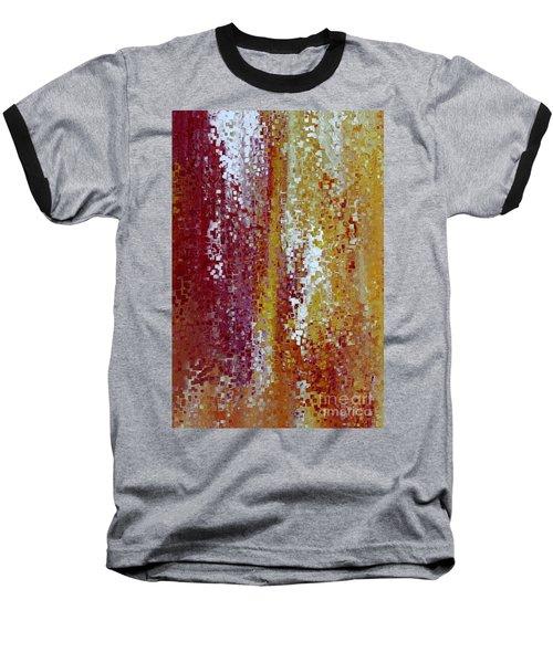 Psalms 9 1. Your Marvelous Works Baseball T-Shirt