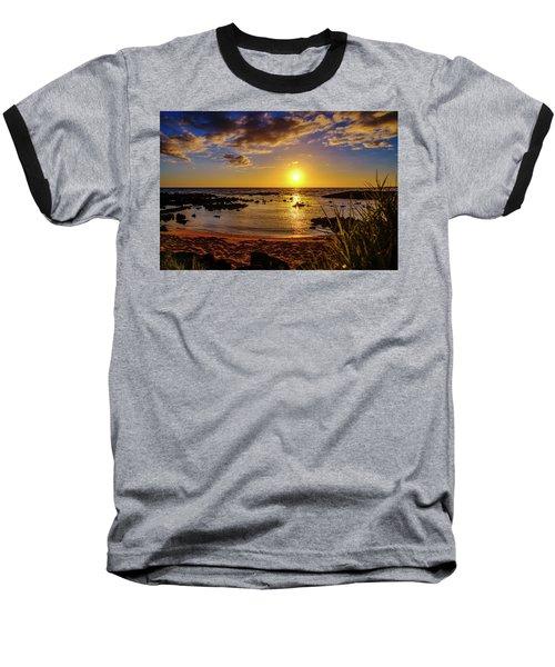 Rainbow Creator Baseball T-Shirt