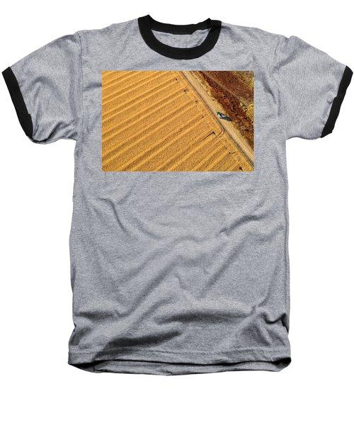 Ready For More Baseball T-Shirt