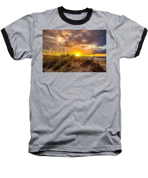 Rennaissance  Baseball T-Shirt