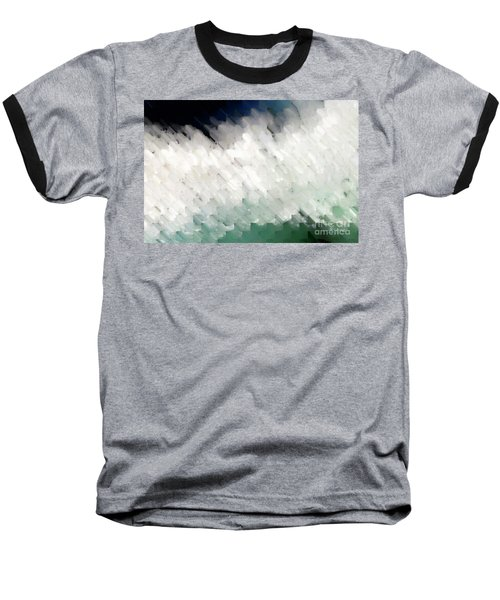 Romans 14 13. Stumbling Block Or A Stepping Stone Baseball T-Shirt