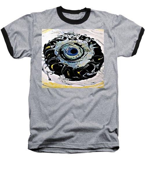 Sgc.m87  Baseball T-Shirt