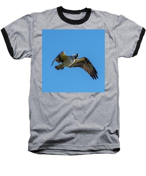 Shake It Off 2 Baseball T-Shirt