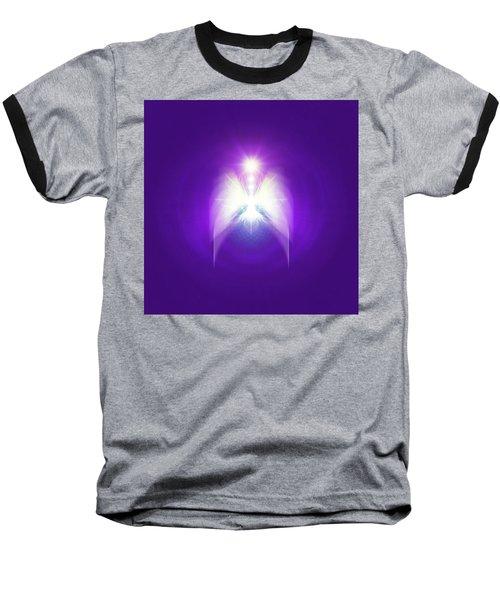 Soul Star Baseball T-Shirt