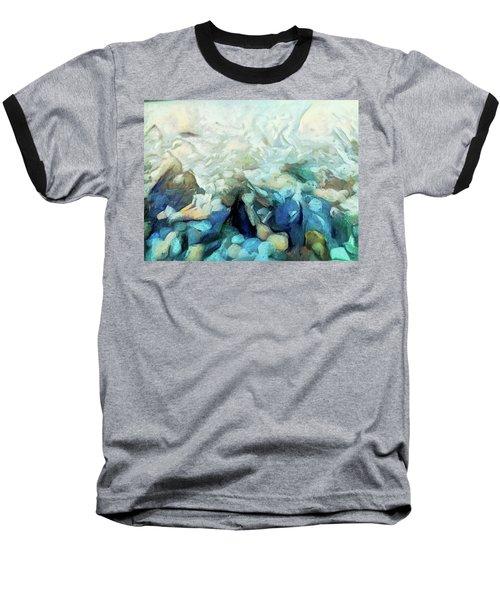 St. Louis Baseball T-Shirt