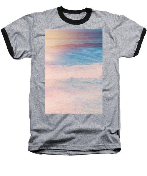 Summer Dream II Baseball T-Shirt