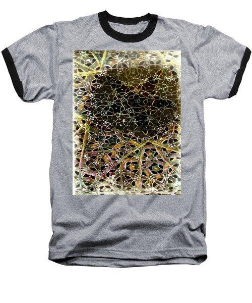 Tela 2 Baseball T-Shirt