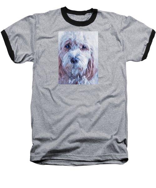 The Darling Baseball T-Shirt