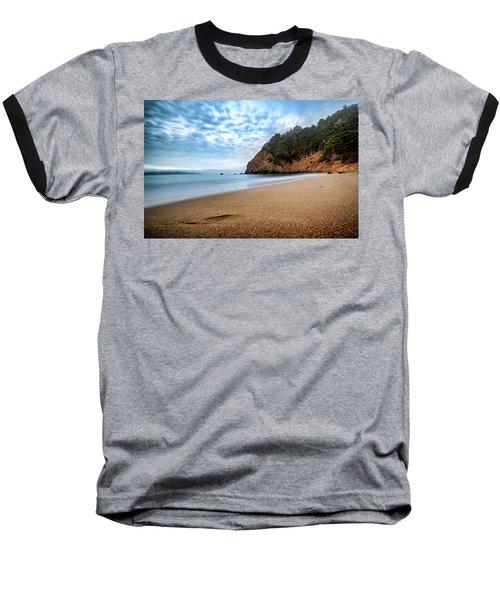 The Escape- Baseball T-Shirt