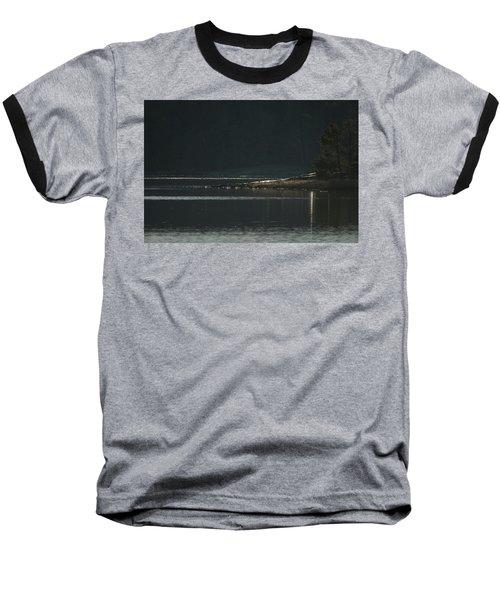 The Headland Baseball T-Shirt